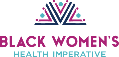 Black Women's Health Imperative